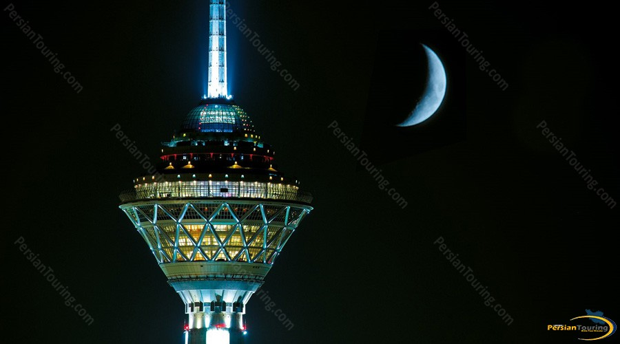 milad-tower-1- (7)