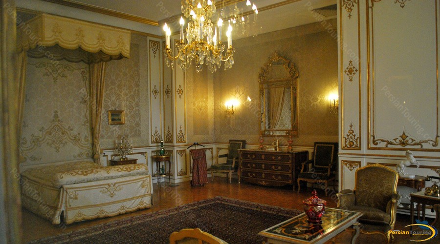 niavaran-palace-comple-1-6
