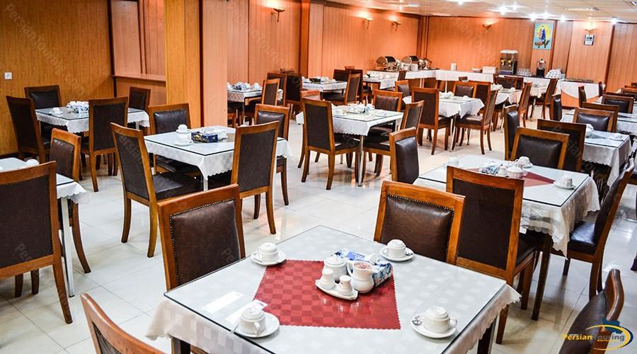 pamchal-hotel-tehran-5