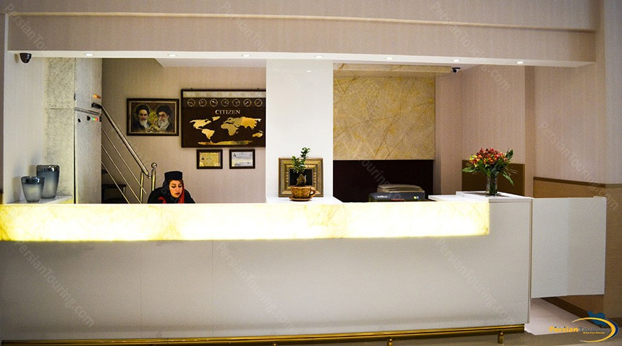 pamchal-hotel-tehran-reception-1