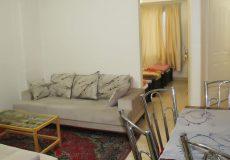 parnian-hotel-apartment-tehran-5bedroom