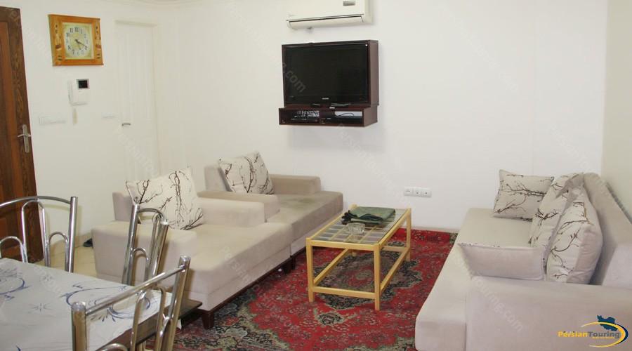parnian-hotel-apartment-tehran-triple-room-1