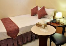 pars-hotel-isfahan-double-room