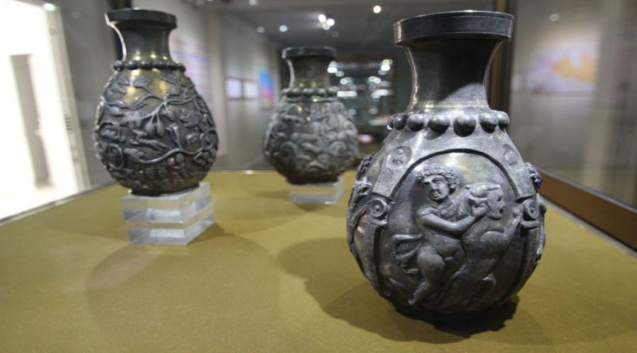 reza-abbasi-museum (2)