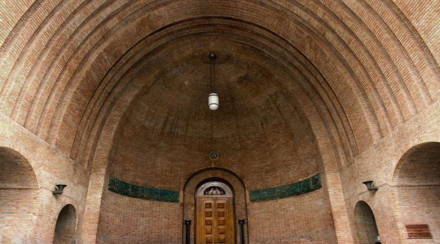 reza-abbasi-museum (3)