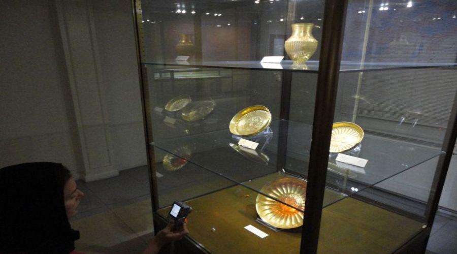 reza-abbasi-museum (5)