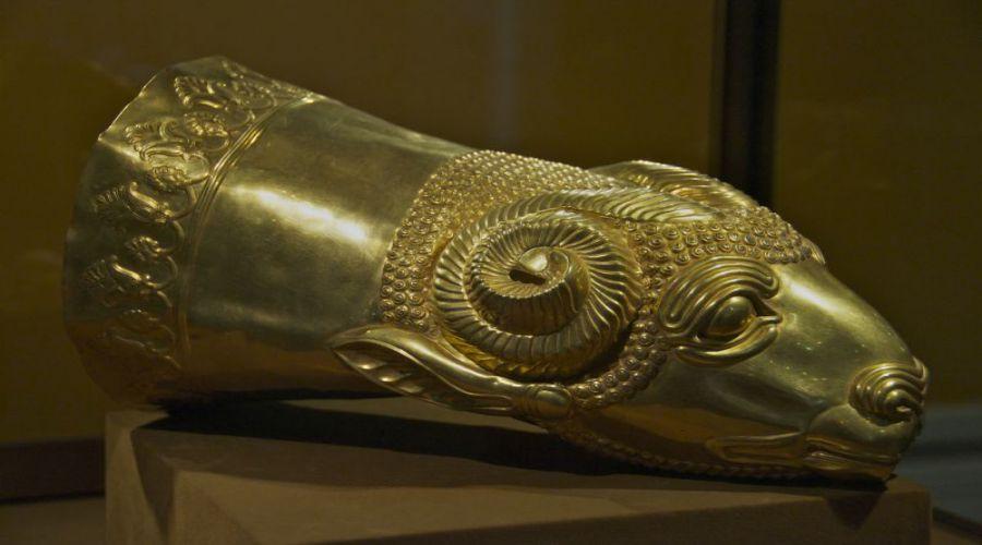 reza-abbasi-museum (6)