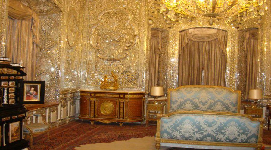 sadabaad-palace-1