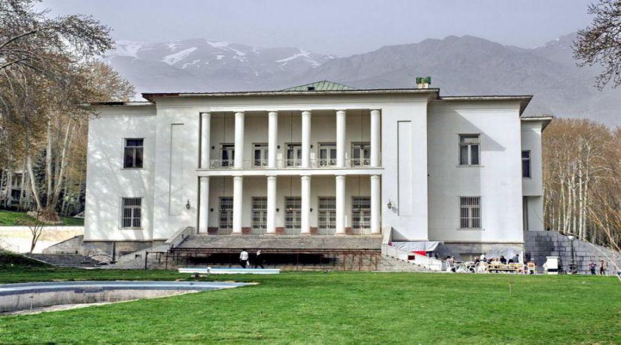 sadabaad-palace-4