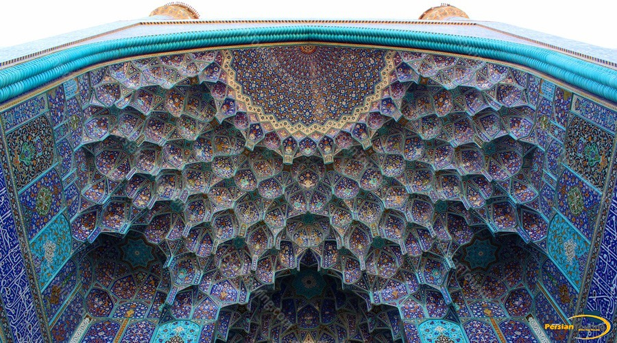 shah-mosque-isfahan-2