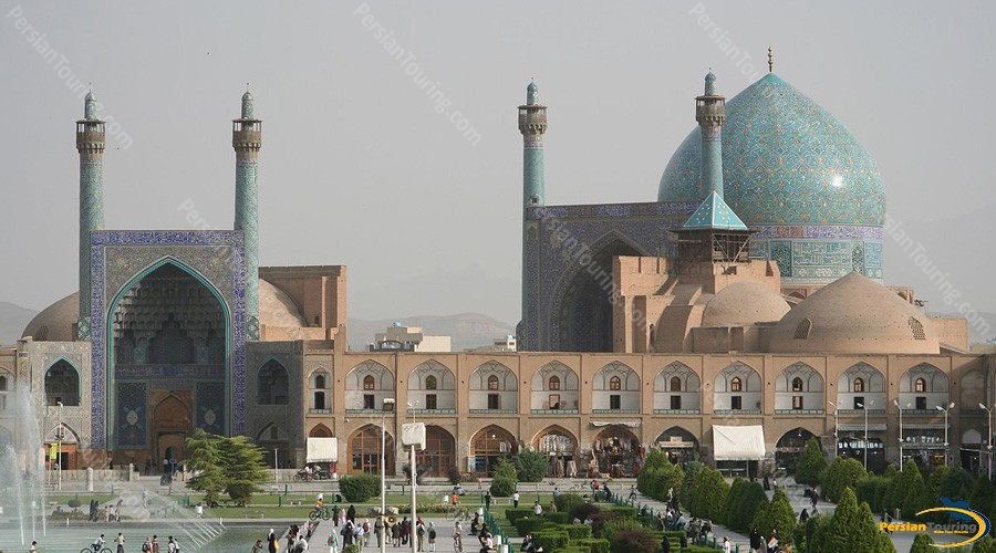 shah-mosque-isfahan-3