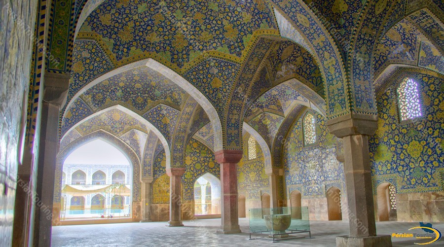 shah-mosque-isfahan-4