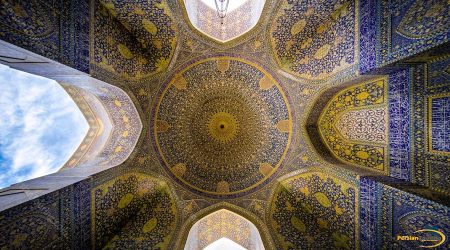 shah-mosque-isfahan-5