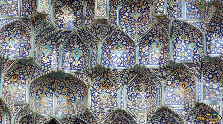 shah-mosque-isfahan-6