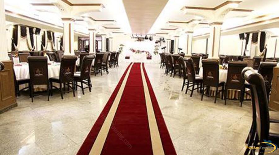 shahr-hotel-tehran-5