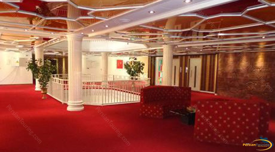 shahr-hotel-tehran-6