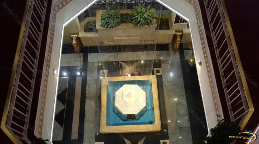 shahr-hotel-tehran-7