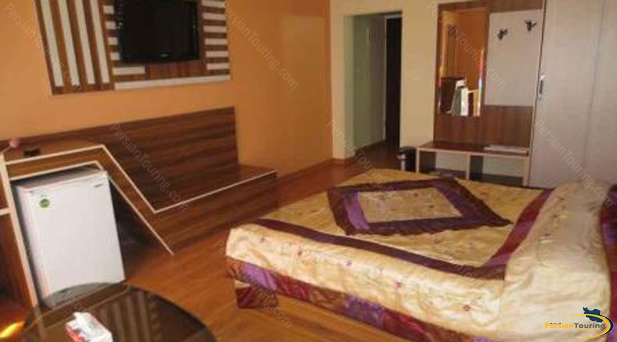 shahr-hotel-tehran-double-room-1