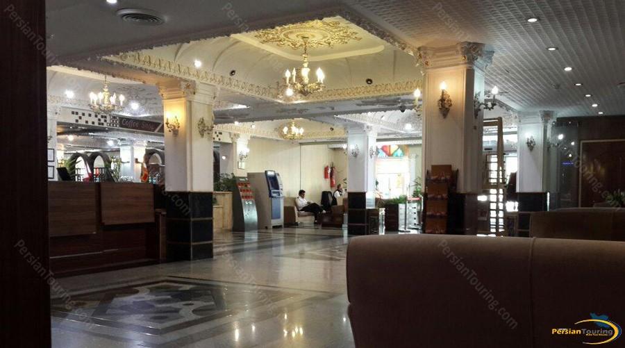 shahr-hotel-tehran-lobby-1