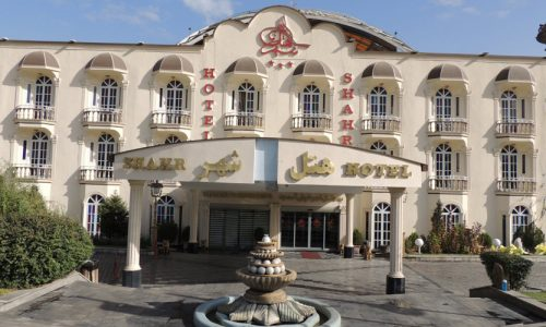 shahr-hotel-tehran-view-2