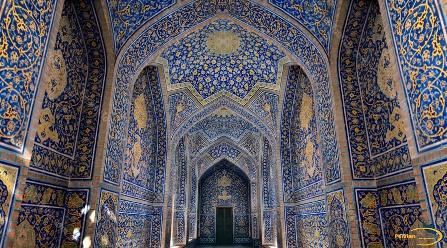 sheikh-lotfollah-mosque-2