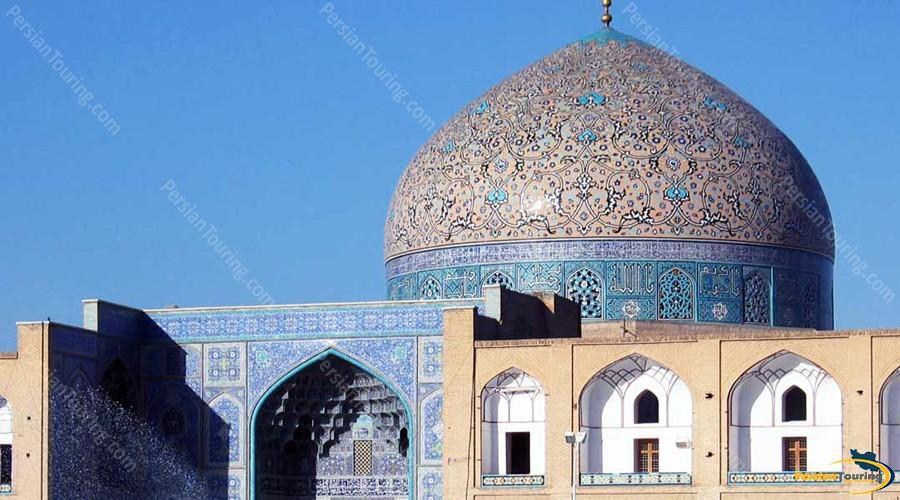 sheikh-lotfollah-mosque-3