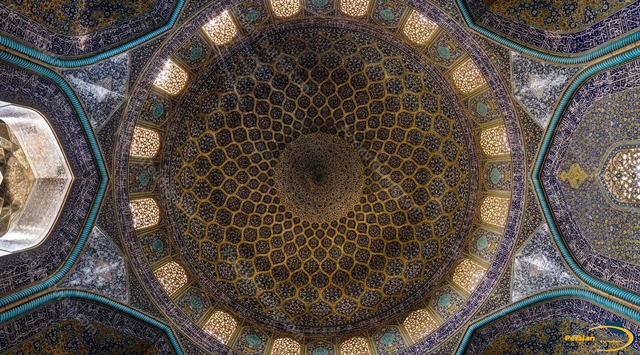 sheikh-lotfollah-mosque-4