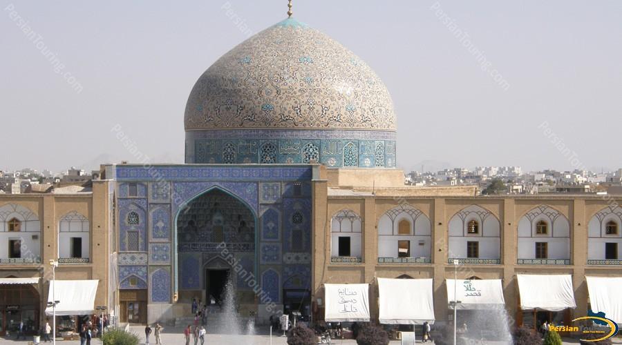 sheikh-lotfollah-mosque-5