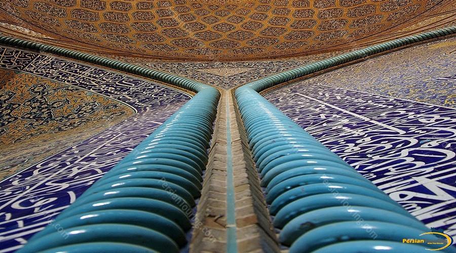 sheikh-lotfollah-mosque-6