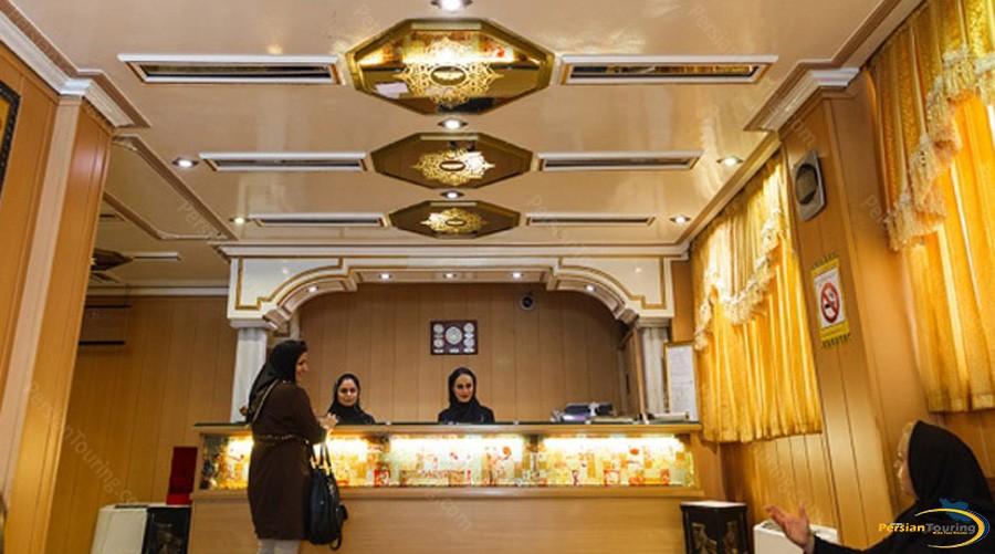 shiraz-hotel-tehran-reception-1