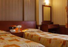 shiraz-hotel-tehran-twin-room-1