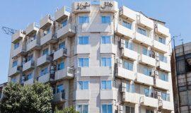 shiraz-hotel-tehran-view-1
