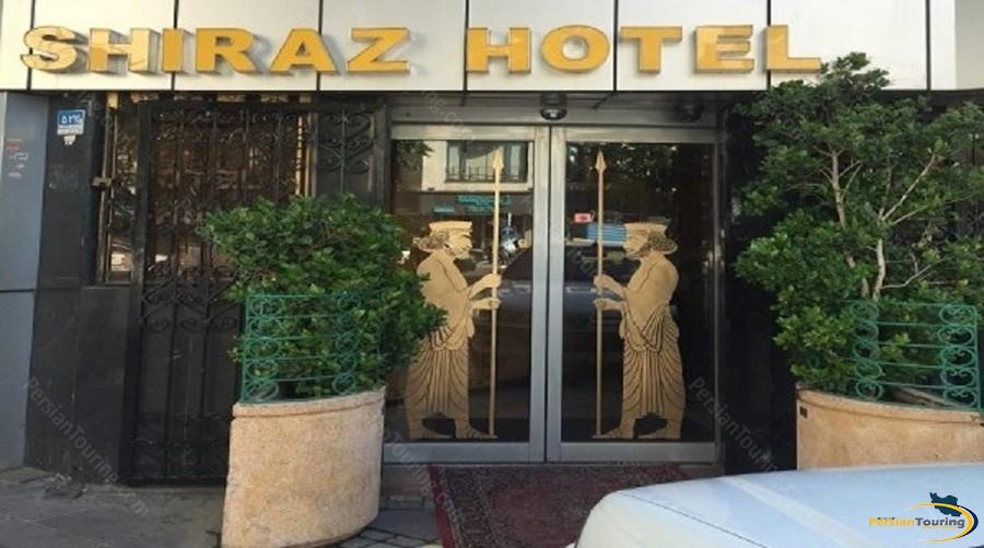 shiraz-hotel-tehran-view-2