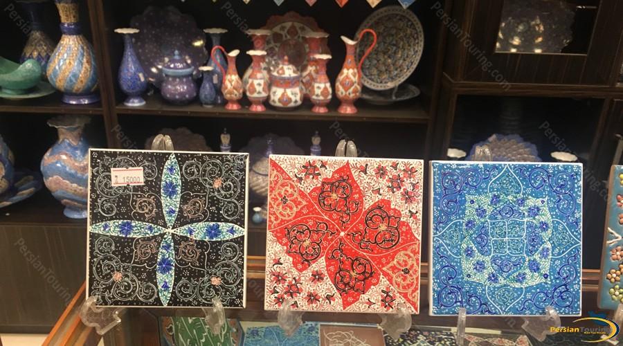 tehran-grand-bazaar-a-1 (1)