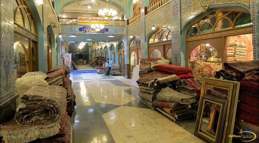 tehran-grand-bazaar-a-1 (10)