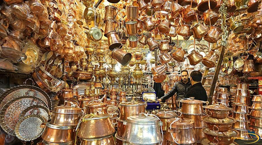 tehran-grand-bazaar-a-1 (5)