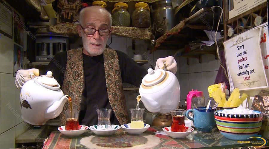tehran-grand-bazaar-a-1 (6)
