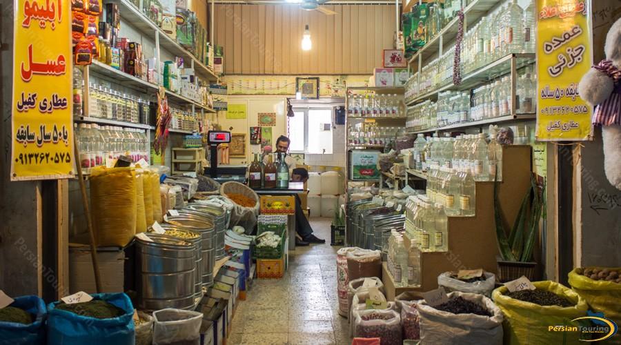 tehran-grand-bazaar-a-1 (9)