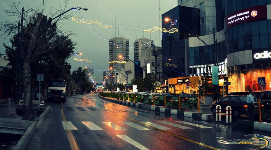 valiasr-street-1-2