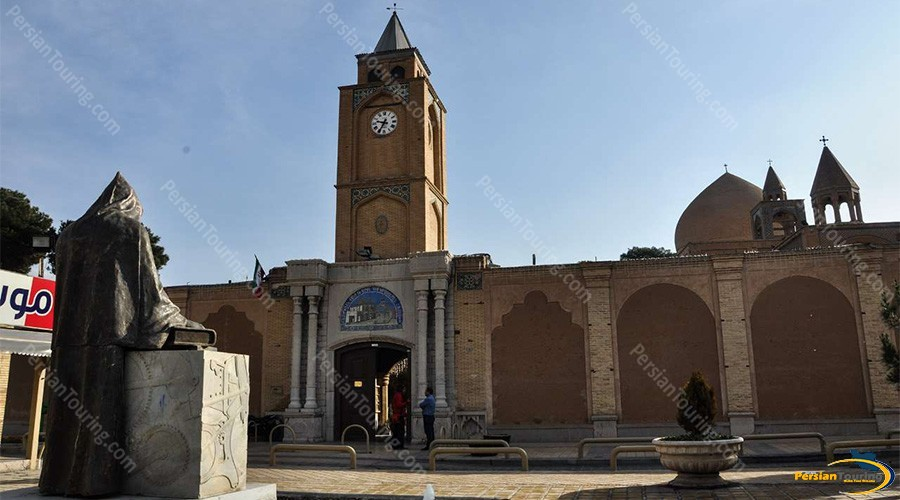 vank-cathedral-isfahan-out