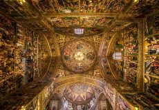 vank-cathedral-isfahan-roof-2