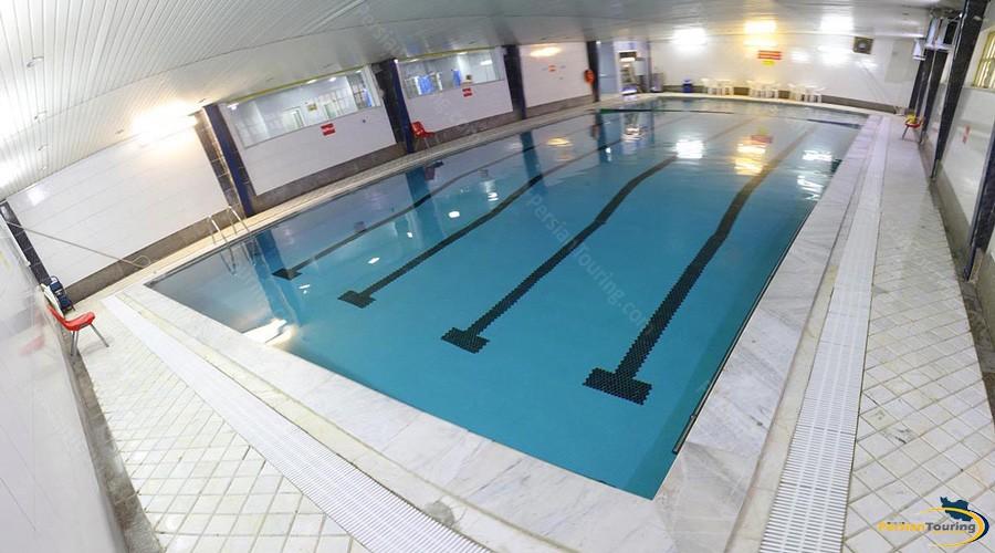 varzesh-hotel-tehran-pool-1