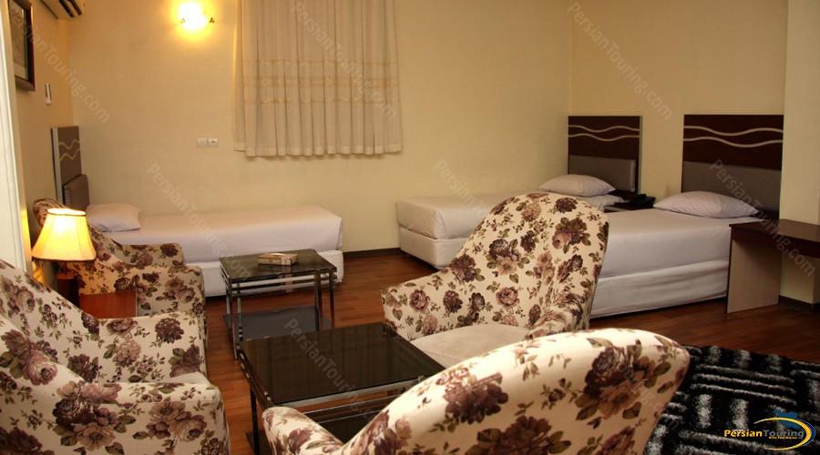 varzesh-hotel-tehran-triple-room-1