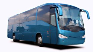 vip transfers in iran