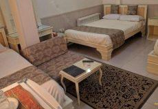 Karoon-Hotel-Isfahanquadruple-room-1