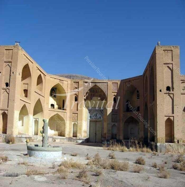 Mahyar-Carvansery-Isfahan-2