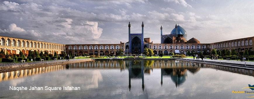 Naqshe-Jahan-Square-Isfahan
