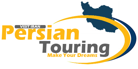 Persian Touring