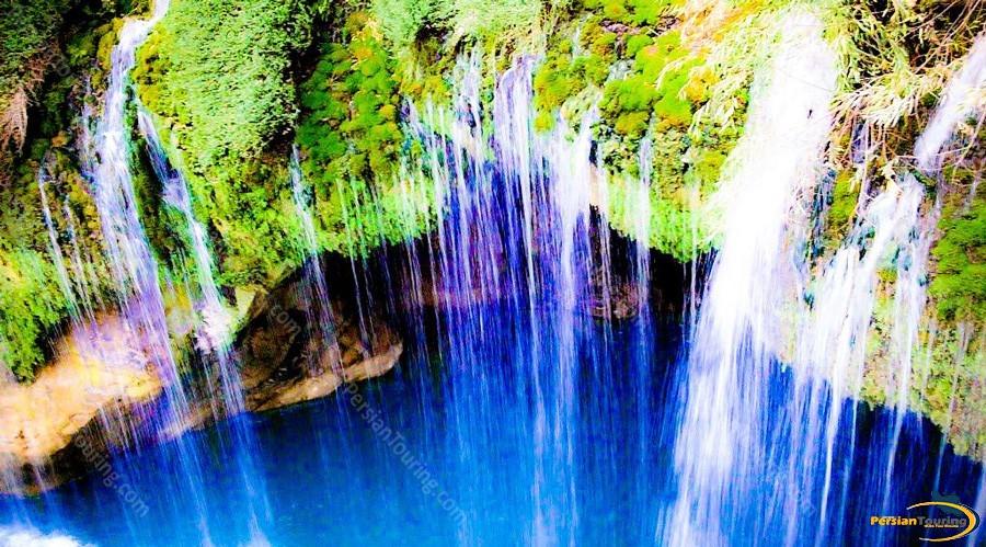 ab-malakh-shalura-waterfall-1