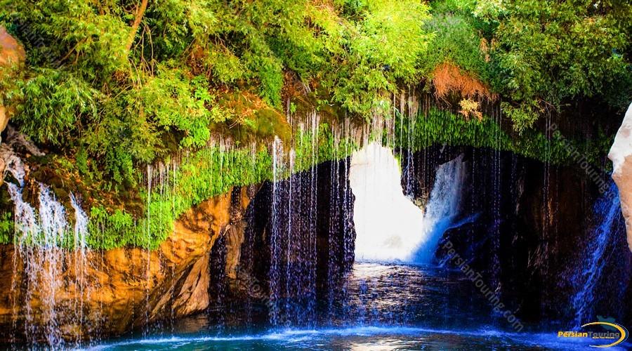 ab-malakh-shalura-waterfall-2